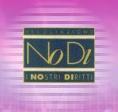 Associazione No.Di