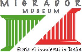 Migrador museum