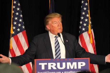 http://vociglobali.it/wp-content/uploads/2016/03/Image_Trump1.jpg