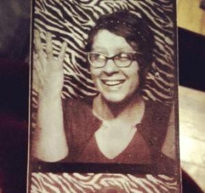 Cheyenne Hohman, la direttrice del Free Msic Archive