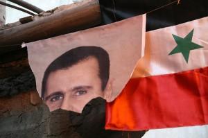 La guerra civile siriana sembra non finire mai. I bombardamenti proseguono anche dopo i colloqui di pace. E le strategie dell'Europa, di impegno a garanzia verso il processo democratico, non sono seguite da azioni incisive.