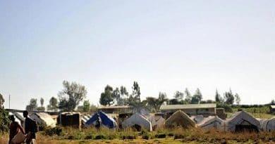 Kenya, uno Stato in dissoluzione sulla strada del genocidio?