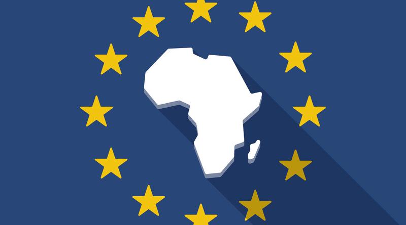 L'Africa risentirà della perdita dell'influenza dell'UE nel suo rapporto con la Gran Bretagna.