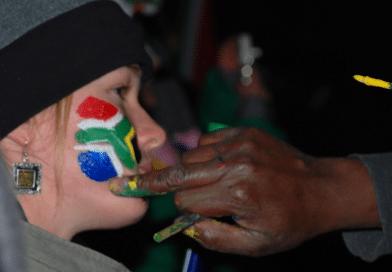 Sudafrica, l'eredità dell'Apartheid sulla nazione arcobaleno