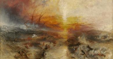Torna alla luce la storia sommersa della tratta degli schiavi