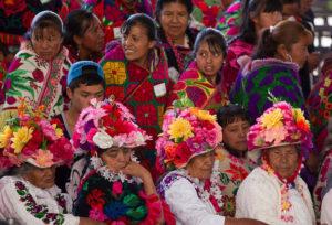 Giornata nazionale degli Indigeni