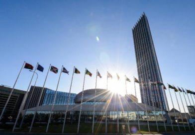 Agenzia umanitaria africana, sfide e opportunità
