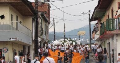 """Colombia, le ragioni profonde dell'""""astensione alla pace"""""""