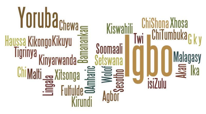 lingue-africane-mix