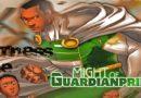 I comics africani e la sfida di un linguaggio cosmopolita