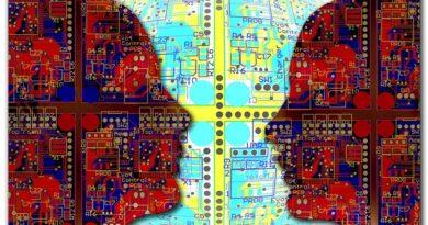 L'Intelligenza Artificiale e le implicazioni sui diritti umani