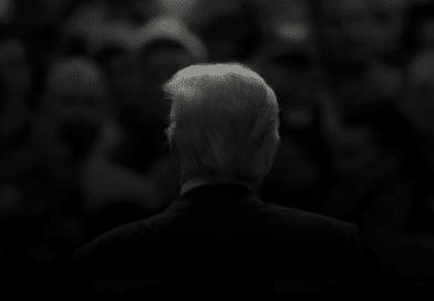 Usa, proteste mai viste prima per un Presidente già impopolare