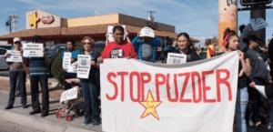 Stop Puzder