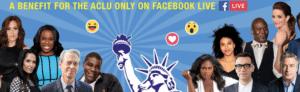 Huffington Post su Facebook