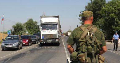 Crimea, penisola della tortura. Nuove e sconfortanti rivelazioni