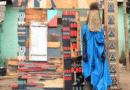 Un'enciclopedia sull'arte africana, il progetto parte dal Ghana