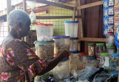 Fondi pensioni e investimenti, la sfida dell'Africa Sub Sahariana