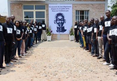 Burundi: Iwacu, gli eroi dell'informazione che sfidano il potere