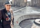 Genocidio armeno, il vergognoso negazionismo della Turchia