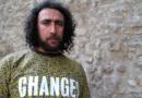 Ghayath Almadhoun, quando il dolore diventa poesia