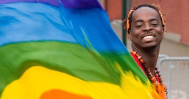Rifugiati LGBTI, diritti che oscillano tra norme e pregiudizi