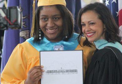 Cina, destinazione da record per gli studenti africani anglofoni