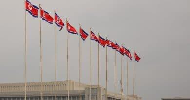 Corea del Nord, la visione di un Paese isolato ma potente