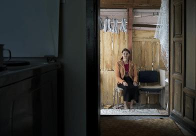 Stupri di guerra in Bosnia, in 20 anni solo scampoli di giustizia