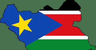 Sud Sudan, è tragedia umanitaria. Si spera nel tavolo di pace