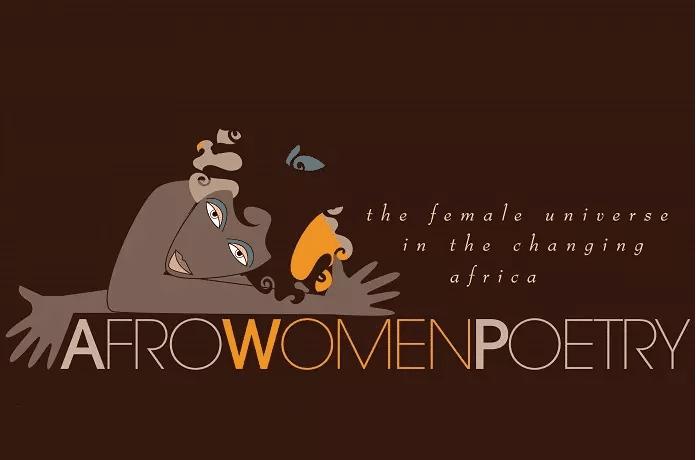Crowdfunding per AfroWomenPoetry