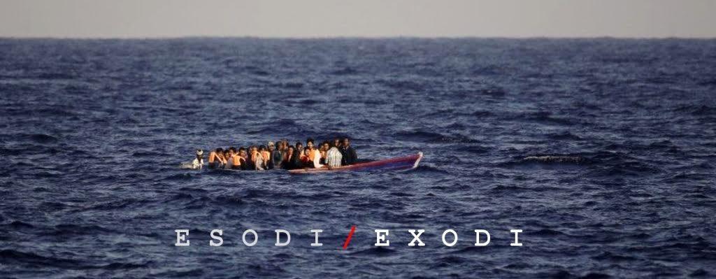 Foto del sito Esodi