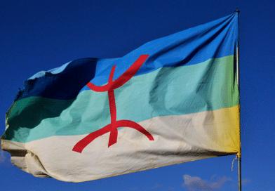 Amazigh, i berberi che in Libia rivendicano diritti e libertà