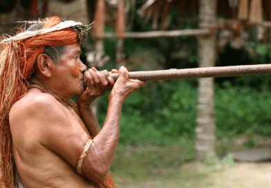 Amazzonia, si decide senza il consenso dei popoli indigeni