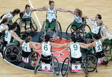Disabili e sport: quando l'inclusività funziona e fa bene a tutti