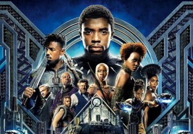 Black Panther, decostruzione di una pellicola che si contraddice