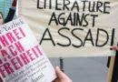 """Siria, le """"voci di dentro"""" delle donne che descrivono la guerra"""
