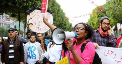 Donne nere in Tunisia, una vita di esclusione e pregiudizi