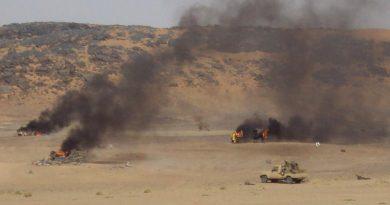 Mali, capire i motivi dell'estremismo per costruire la pace