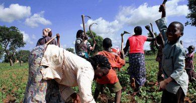 Nigeria, tra conflitti, povertà e il più alto numero di migranti