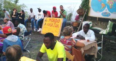 Migranti, quei 35 euro tra cattiva gestione, propaganda e falsità