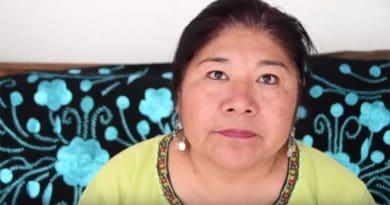 Messico, donne e poesia per proteggere le lingue indigene