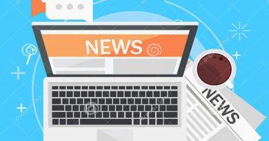 Alla scoperta dell'informazione online tra successi e tentativi