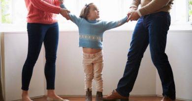 Jugendamt, il terzo genitore dei bambini residenti in Germania