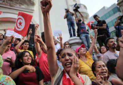 Femminismo in Tunisia: elitarismo, sfruttamento ed esclusione