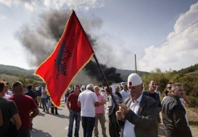 Balcani, il ritorno dei nazionalismi all'ombra della crisi europea