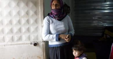 Isis, in Iraq restano impuniti i crimini verso le donne Yazide