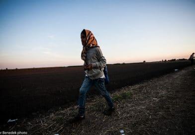 Fortezza Europa, quelle frontiere dal volto disumano e violento