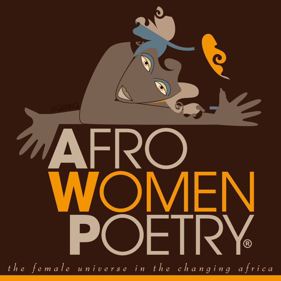 AfroWomenPoetry
