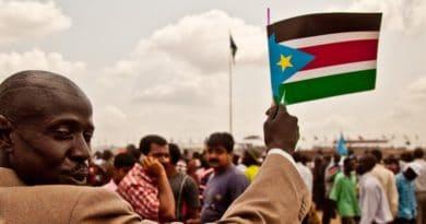 Sud Sudan, scaduti termini accordo di pace. Speranza in bilico