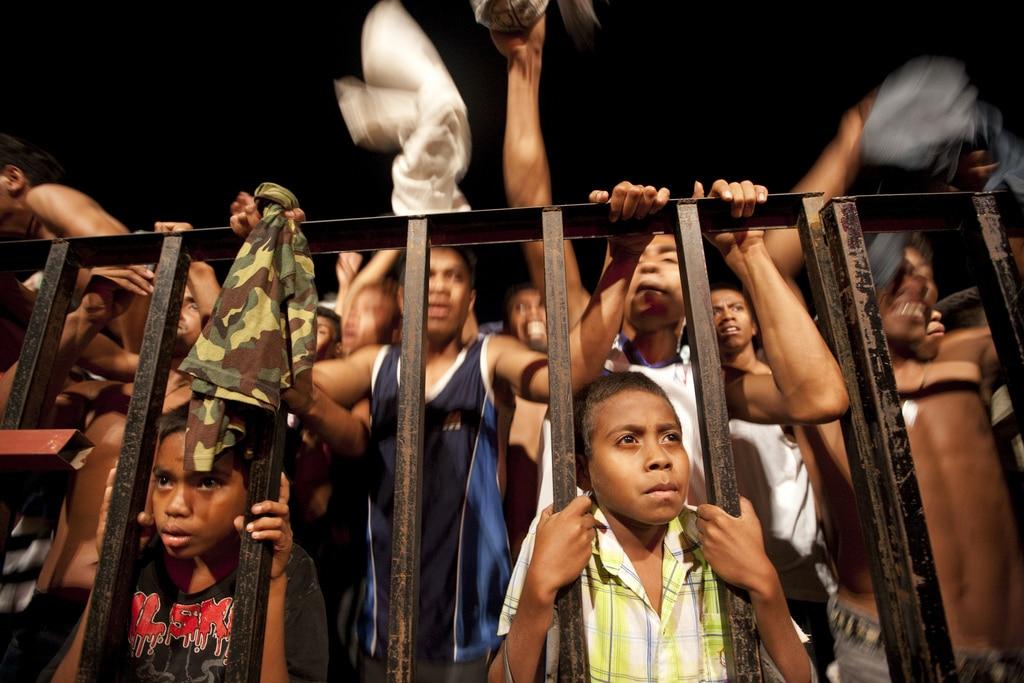 Casa ipo diritti umani
